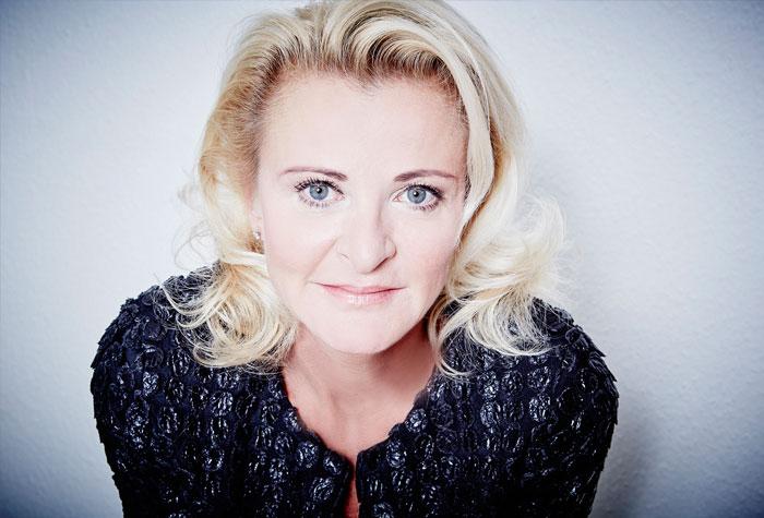 Pressefoto No. 1 Dr. Susanne Weichselbaum