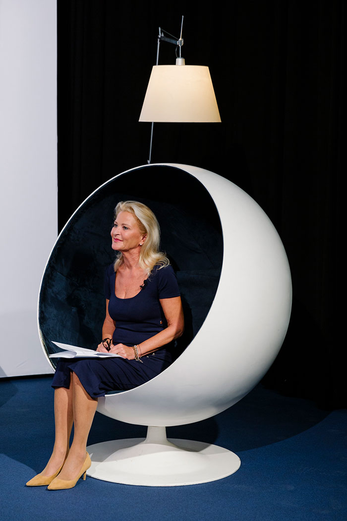 De´Longhi Kaffeereport 2020_ Dr. Susanne Weichselbaum